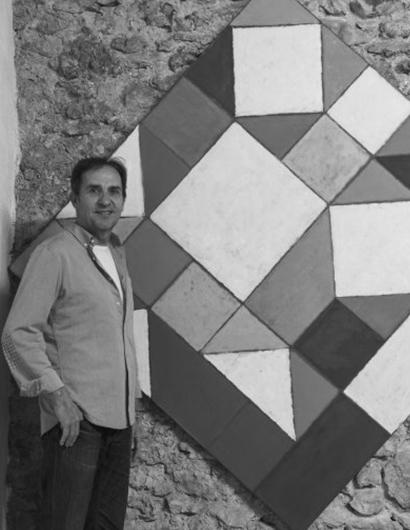 Fuente: Diari de Tarragona